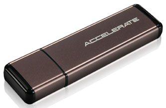 Sharkoon propose une clé USB 3.0 de 64 Go à moins de 125 euros
