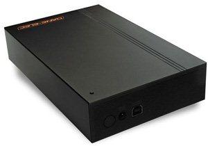 Soldes : un disque dur externe de 2 To à 120 euros