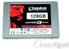 SSD Kingston V-Series V Plus G2 : infos et tarifs