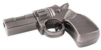 PAN ! Un pistolet usb  …
