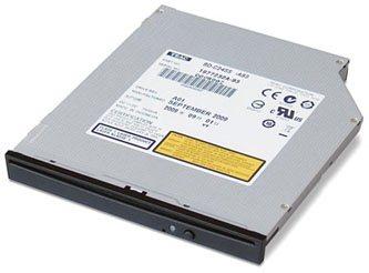 Teac lance un combo Blu-ray pour notebook : le BD-C24SS-A