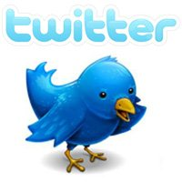 BHmag débarque sur Twitter …