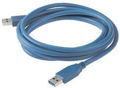 Un câble USB 3.0 de 20 mètres présenté au CES