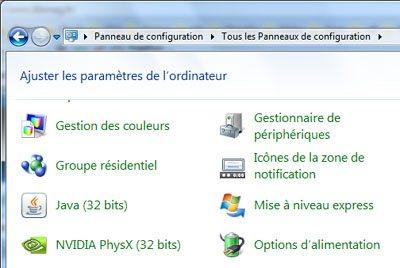 Windows 7 : la mise à niveau express est-elle un attrape gogo ?
