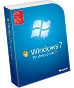 Comment transformer Windows 7 N en version normale ?