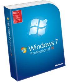 Quelles différences entre Windows 7 N et Windows 7 ?