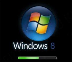 Rumeur : Windows 8 sortirait le 1 juillet 2011 ?