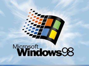 La vente de Windows pourrait être interdite en Chine ?