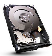 Aura-t-on un disque dur Seagate de 16 To en 2018 ?