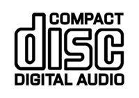 Dossier : le scandale des fichiers audio Haute Définition