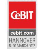 J -12 pour le CeBit 2012, Eric Schmidt (Google) sera à l'honneur…
