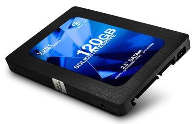 Centon Electronics ajoute deux SSD à sa gamme