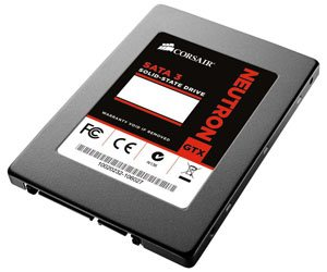 Clubic teste les SSD Corsair Neutron et Neutron GTX