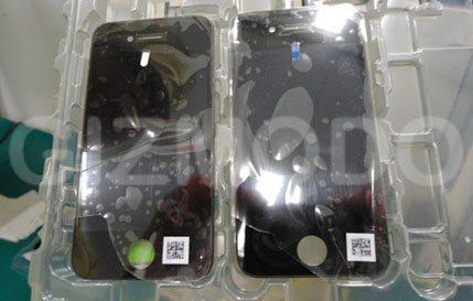 Keynote Apple : plusieurs fuites évoquent un iPhone 4s !
