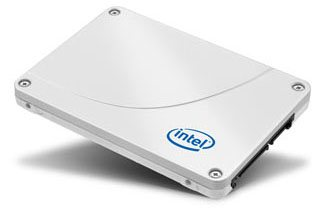 Intel publie la version 3.3.0 de son programme SSD Toolbox