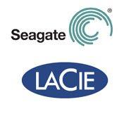 Seagate s'offre LaCie pour 146 millions d'euros
