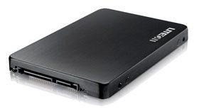 Le SSD S100 de LiteON débarque au Japon…