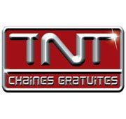 Six nouvelles chaînes de TV arrivent sur la TNT…