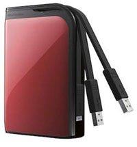 MiniStation Extreme : 1 To en USB 3.0 dans la poche …