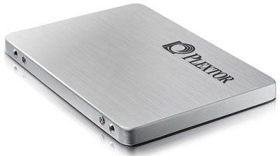 SSD Plextor M3 Pro