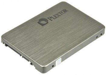 Plextor dévoile un nouveau SSD : le PX-M2P