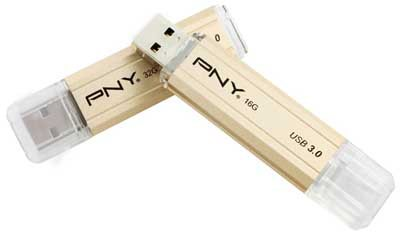 PNY Bar Attaché