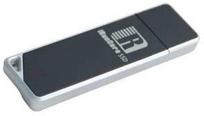 Une clé USB 3.0 performante : la MoonDrive !