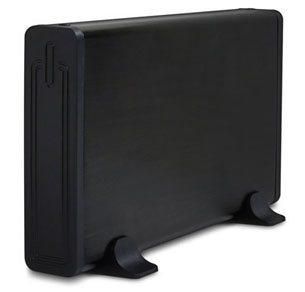 Scythe dévoile deux boitiers pour HDD externes USB 3.0