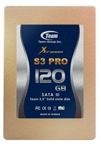 Team Group dévoile les SSD Xtreem S3 Pro