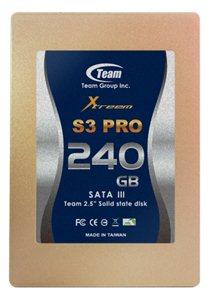 Xtreem S3 Pro