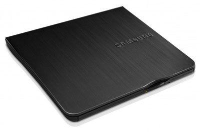 Samsung SE-218BBA