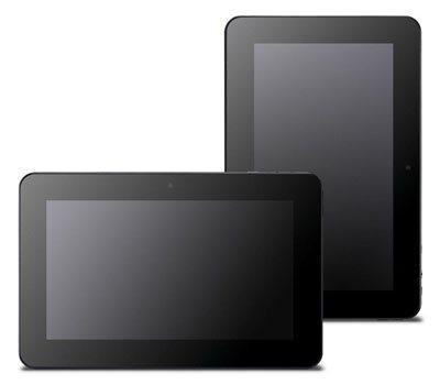 soldes 148 90 la tablette tactile viewsonic bhmag. Black Bedroom Furniture Sets. Home Design Ideas