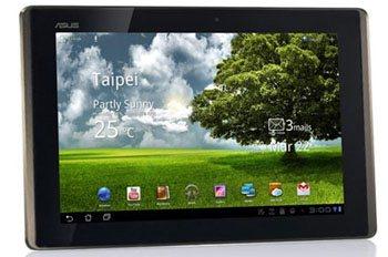 Soldes : les tablettes Asus, Acer, Samsung et Motorola à prix cassés