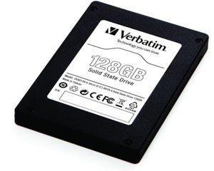 Soldes : un SSD de 128 Go à 59,90 euros chez CDiscount