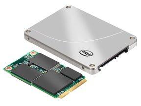 La gamme de SSD Intel 313 Series fait son apparition…