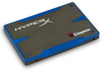 Les SSD SF-2200 de Kingston dispo en précommande…