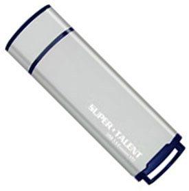 Express ST2 : enfin une clé USB 3.0 abordable ?