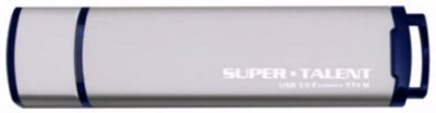 SuperTalent Express ST4