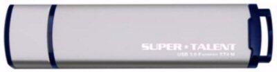 SuperTalent Express ST4
