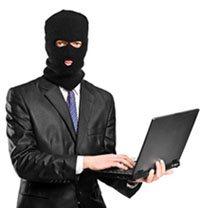 Plusieurs routeurs Netgear touchés par une faille de sécurité, le fabricant propose des correctifs
