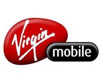 L'opérateur Virgin Mobile lance trois nouveaux forfaits