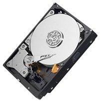 Bons Plans : deux disques durs à prix cassés !