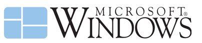 Les logos de Windows de 1985 à 2012 !