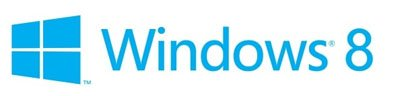 La Consumer Preview de Windows 8 est disponible en téléchargement