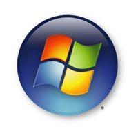 ::.قسم الويندوس windows::.