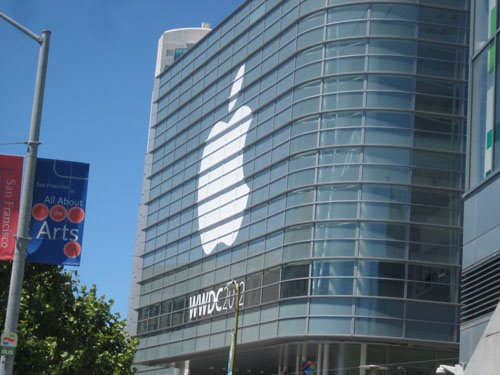 WWDC 2012 : Apple nous réserve plusieurs nouveautés pour la keynote de ce soir…