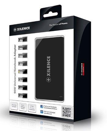 Xilence LP90 Slim