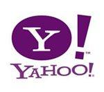 Le TOP 10 des recherches High Tech sur Yahoo en 2011