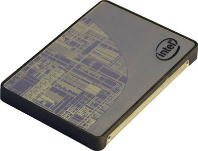 Bons Plans : 99 euros le SSD Intel 335 Series 180 Go (MAJ2)