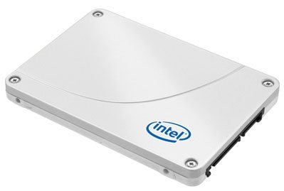 Bons Plans : 133 euros le SSD Intel 335 Series de 240 Go !